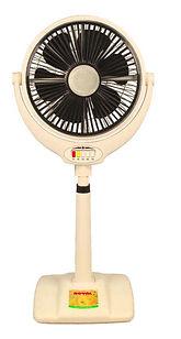 Royal-Louver-Pedestal-Fan.jpg