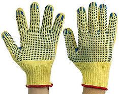 blue gloves.jpeg