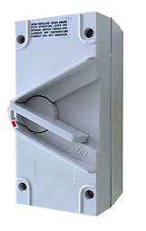 isolator_switch_63a_af458244-5a04-4bcf-b