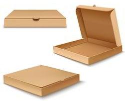pizz box.jpg