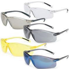 safety glasses.jpg