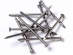 steel nails.jpg