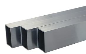 Aluminium-box-section-at-Metal-Supplies.