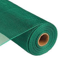 green mesh.jpg