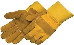 yellow gloves.jpg