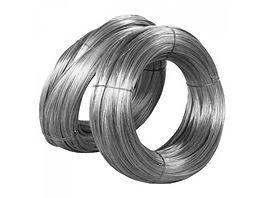 binding wire.jpg