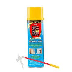 foam spray.jpg