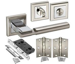 bathroom_door_handles_pack_h750062d_hb1_