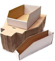 dc box.jpg