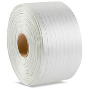 White Strip.jpg