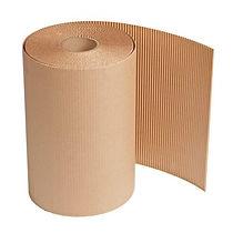 Corrugated Roll.jpg