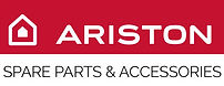ariston_bp_logo_150615.jpg