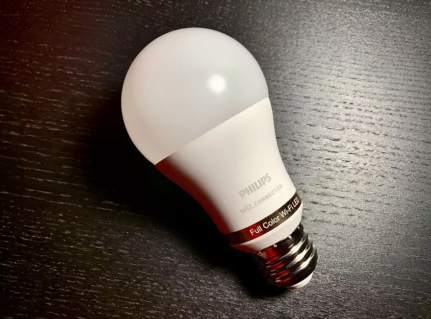 philips-wiz-connected-smart-wi-fi-led.we
