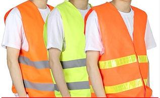 safety jacket.jpg