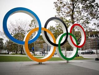 もうすぐ峰楓オリンピックあります笑