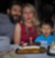 birthday fun photo.jpg