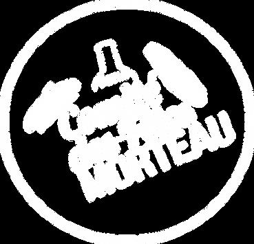 CDF Morteau.png
