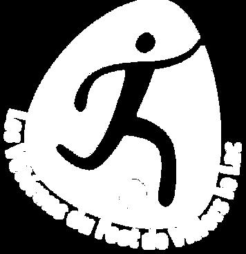 Vétérans_Villers_le_Lac.png
