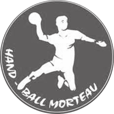 Logo Cam.png