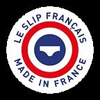 Logo-Le-Slip-Francais.png