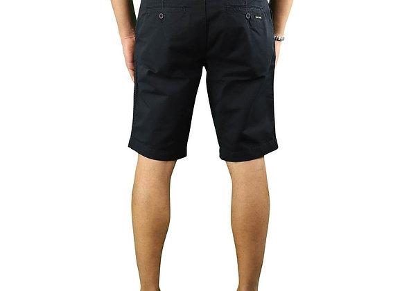 STJ - Short/Bermuda Doug