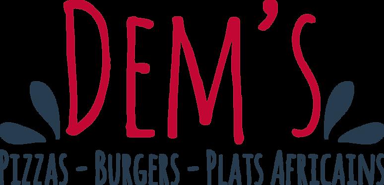 Logo 2020@4x.png