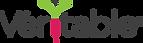 Logo-veritable-1000pxR-RVB.png