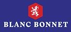 LogoBBsite.png
