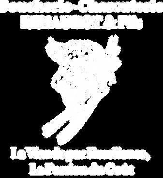 Renaudot.png