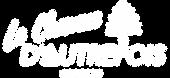 Logo LCDA 2018-03.png
