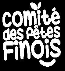 CDF Les Fins.png