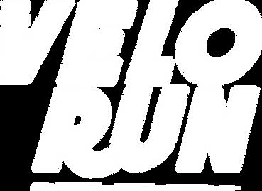 Velo Run.png