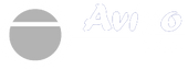 logo Avipo.png
