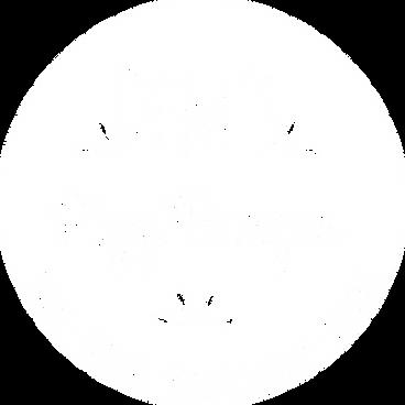 Dem's Pizz Burger.png