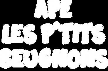 APE Les Ptit's Beugnons.png