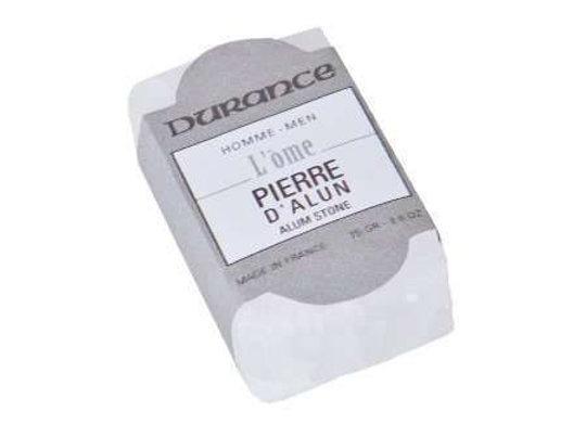 DURANCE - Pierre d'Alun
