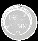 FCMM.png