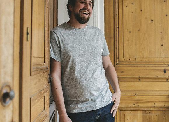 LGF - T-shirt Michel Moucheté