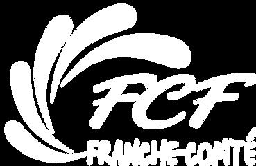 FCF_Franche_Comte.png