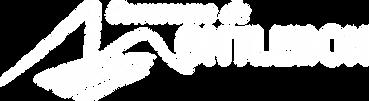 Logo Montlebon Blanc.png