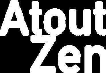 Atout Zen.png