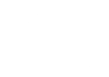 L'art du Tissus.png