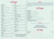 Cartes 2020-02.png