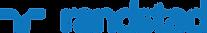 randstad-logo.png