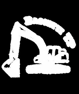 Bassetti TP.png