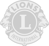 Lions.png