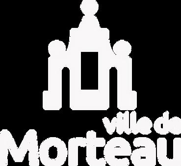 Morteau 2017.png