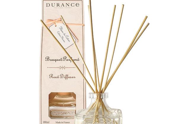 DURANCE- Diffuseur de parfumFleur de Coton