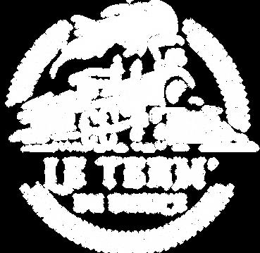 Le Term'.png