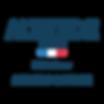 Logo Header_1.png